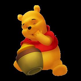 winnie_the_pooh_khii