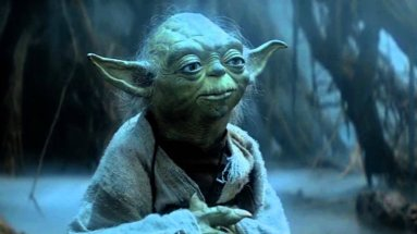 yoda-in-star-wars